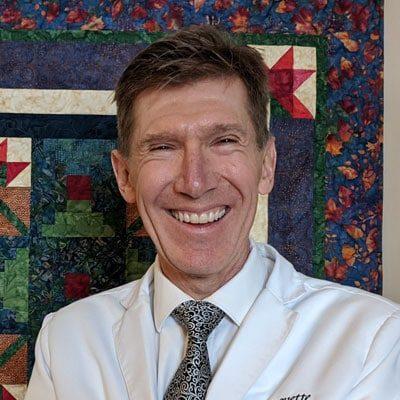 Chiropractor Eagan MN Dr Gregg Poquette